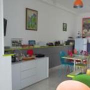Hotel Arc en Ciel - Royan - Hotel amenity