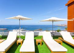 Be Live Experience La Niña - Adeje - Rooftop