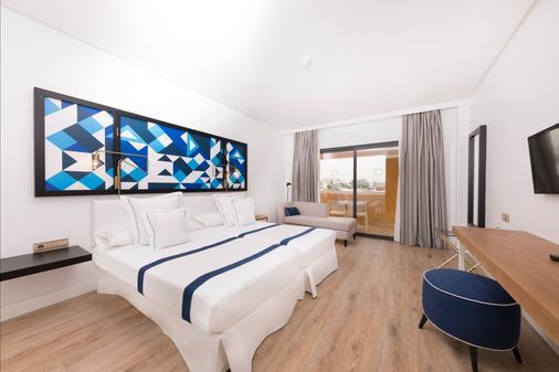 Be Live Experience La Niña - Adeje - Phòng ngủ
