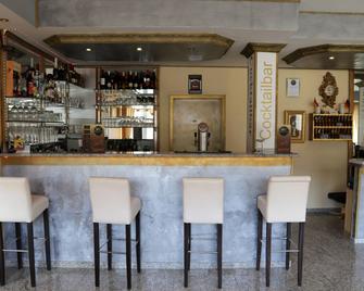 Hotel Royal - Bad Salzuflen - Restaurant