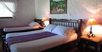 Finca Hotel Santana - Montenegro