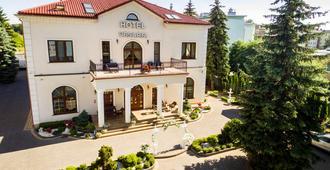 Dworek Vesaria - Lublin