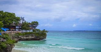 Red Planet Makassar - Makassar - Beach