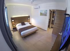 Viento Suites Cancún - Cancún - Habitación