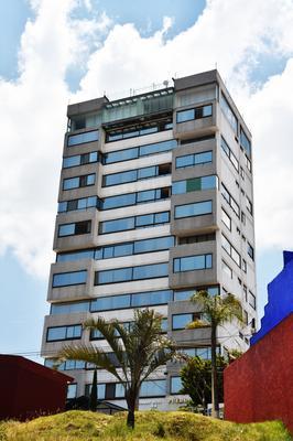 布埃布拉快捷旅館 - 布埃布拉 - 普埃布拉 - 建築