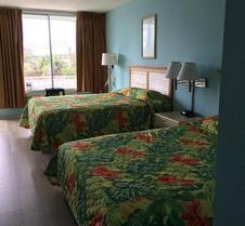 Tropical Inn Palm Bay