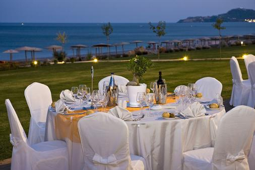 Elysium Resort & Spa - Ammoudes - Banquet hall