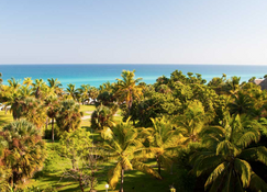 Occidental Arenas Blancas - Varadero - Outdoor view