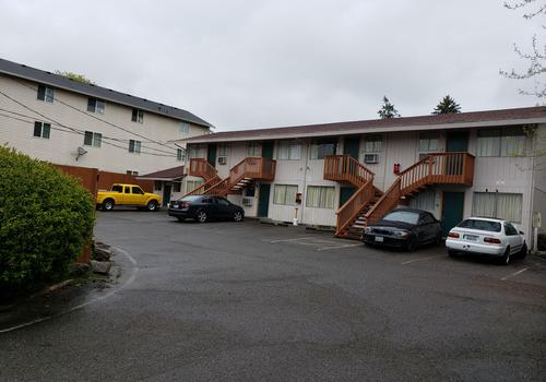 20 Best Hotels in Tacoma  Hotels from $50/night - KAYAK