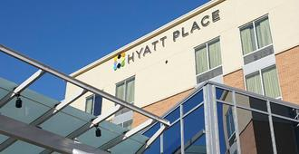 Hyatt Place Chicago/O'Hare Airport - Rosemont