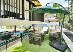 Le Villagio Holiday Apartment - Sultan Bathery - Accommodatie extra
