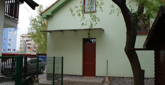Vila Ria - Μπρατισλάβα