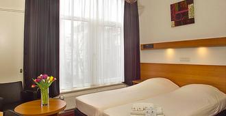 Hotel Nicolaas Witsen - Amsterdam