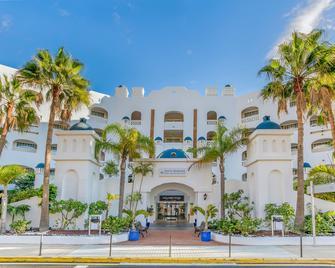 Santa Barbara Golf and Ocean Club by Diamond Resorts - Los Abrigos - Bâtiment