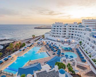 Santa Barbara Golf and Ocean Club by Diamond Resorts - Los Abrigos - Pool