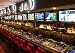 the D Las Vegas - Las Vegas - Casino