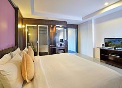 Lanta Sand Resort and Spa - Ko Lanta - Quarto