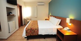 Hotel Riviera Araçatuba - Araçatuba