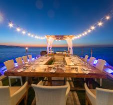 浪漫渡假高級別墅精品酒店 - 巴亞爾塔港酒店
