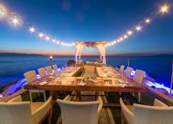 Villa Premiere Boutique Hotel & Romantic Getaway - Puerto Vallarta - Annehmlichkeit