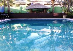 Resort Cebu - Cebu City - Pool