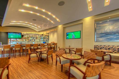Grand Hotel Guayaquil an Ascend Hotel Collection Member - Guayaquil - Bar