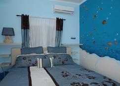 Swiss Paradise Aruba - Noord - Habitación