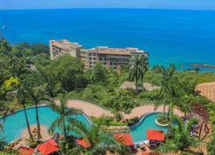 Garza Blanca Preserve Resort & Spa - Puerto Vallarta - Edifício