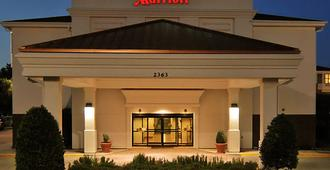 SpringHill Suites by Marriott Dallas NW Hwy. at Stemmons/I-35E - Dallas