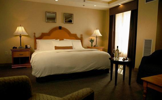 Ambassador Hotel - Milwaukee ab 62 € (1̶6̶8̶ ̶€̶). Milwaukee ...