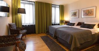 Hotelli Verso - Jyväskylä