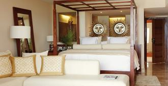 Excellence Playa Mujeres by The Excellence Collection - Adults Only - Cancún - Soverom