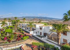 Royal Tenerife Country Club by Diamond Resorts - San Miguel De Abona - Building