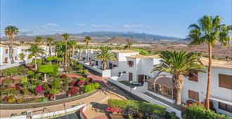 Royal Tenerife Country Club By Diamond Resorts - San Miguel De Abona