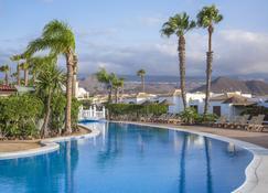 Royal Tenerife Country Club By Diamond Resorts - San Miguel De Abona - Zwembad