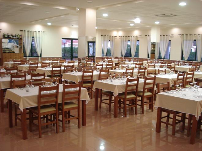 Rialgarve - Faro - Restaurant