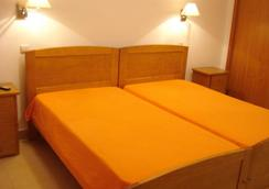 Rialgarve - Faro - Bedroom