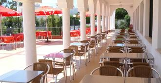 Rialgarve - Faro - Restaurante