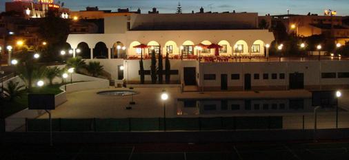 Rialgarve - Faro - Building