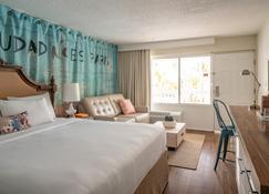 Havana Cabana at Key West - Key West - Slaapkamer