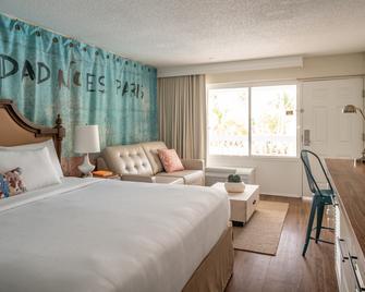 Havana Cabana at Key West - Key West - Soveværelse