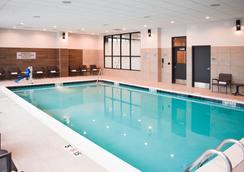 Minneapolis Marriott West - Minneapolis - Pool