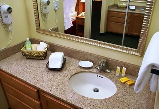 Residence Inn by Marriott Scottsdale North - Scottsdale - Bad