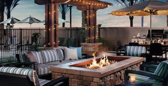 Residence Inn by Marriott Nashville at Opryland - Nashville - Property amenity