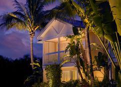 Havana Cabana at Key West - Key West - Bina