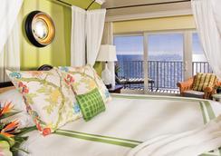 LaPlaya Beach & Golf Resort - A Noble House Resort - Naples - Phòng ngủ