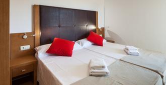 Ibiza Heaven Apartments - Sant Jordi de ses Salines