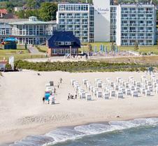 Morada Resort Kuhlungsborn