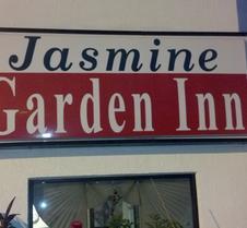 Jasmine Garden Inn