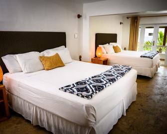 Serenity Rincon - Rincon - Schlafzimmer
